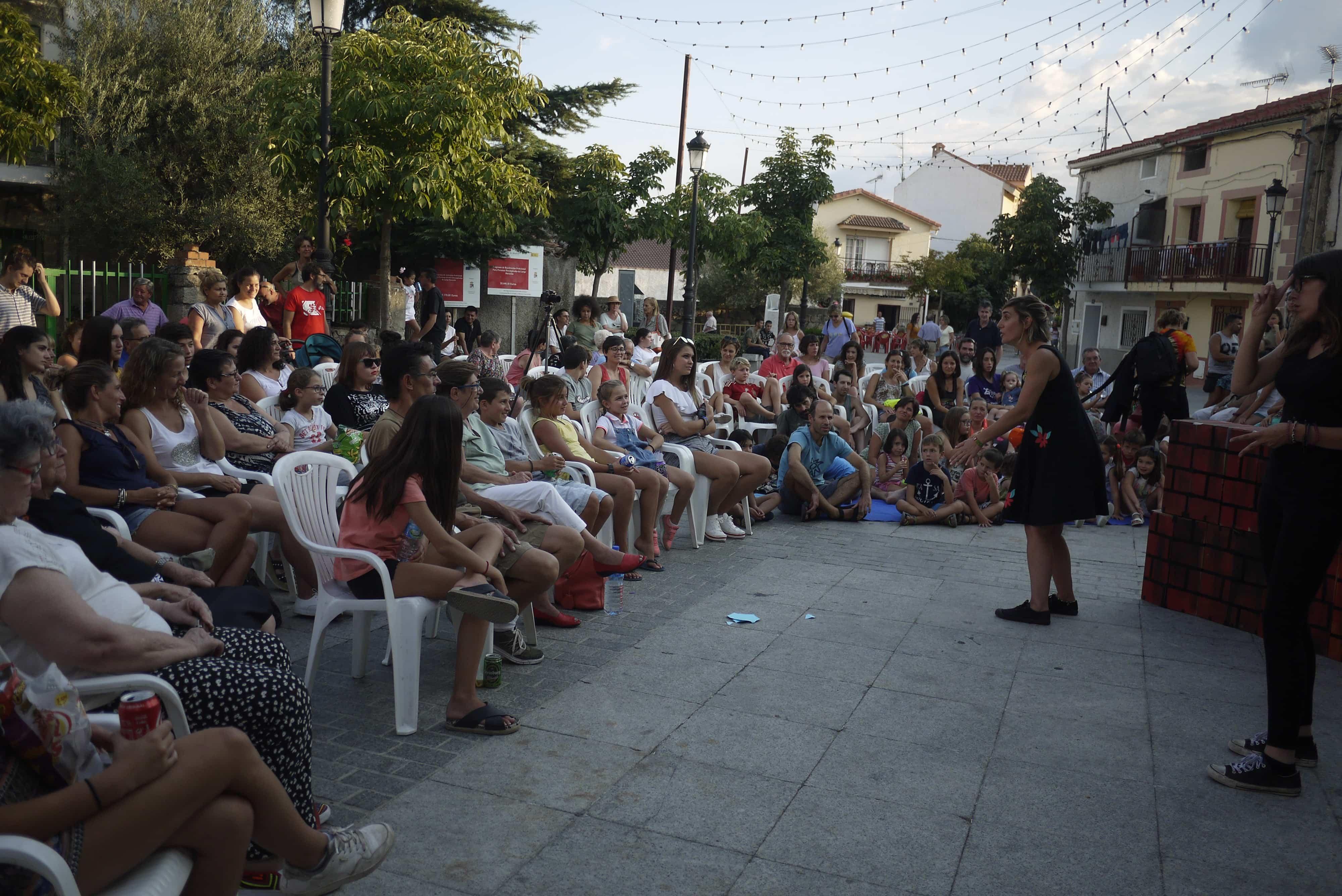 Público Navalafuenteño