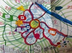 Mapa_VST.2016